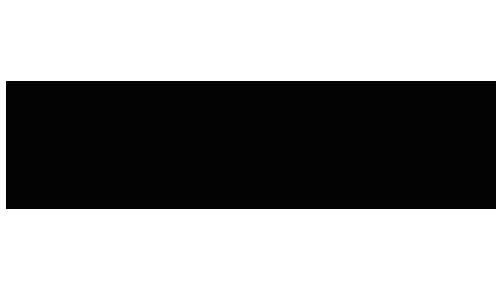 Canoe Film Logo design by Bobo