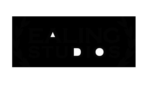 Ealing Studios Logo