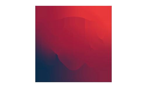 FOS logo design