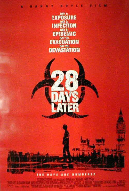 28-days-later-film-poster
