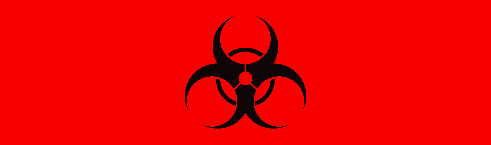 Top 5 virus themed film posters