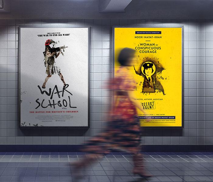 station_wall-mob